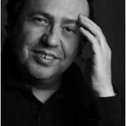 Edouard Cointreau